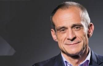 Schneider Electric Yönetim Kurulu Başkanı ve CEO'su Jean-Pascal Tricoire'in gündemi...