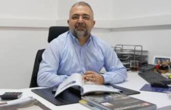 Argo Hytos Türkiye 2019'da seri üretime geçecek