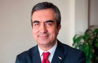 Kocaman Balıkçılık Yönetim Kurulu Başkanı Osman Kocaman'ın iş gündemi…