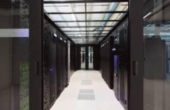Legrand LCS3, 25 yıl sistem performans garantisi sunuyor