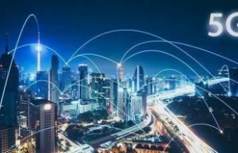 Turkcell: Endüstri 4.0'ın altyapısını birlikte kuralım