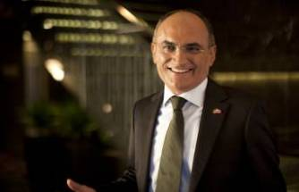 Muratbey Yönetim Kurulu Başkanı Necmi Erol'un iş gündemi…