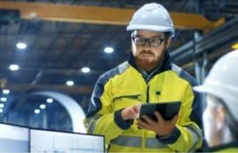 Schneider Electric: Yeni nesil yazılımlarla yeni bir dönem başlıyor
