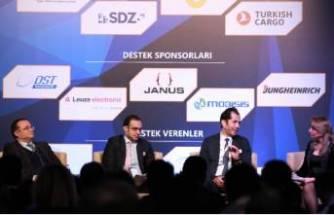 SDZ Türkiye, Avrupa'daki tecrübesini Türkiye'ye aktarıyor