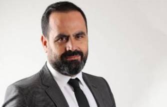 CHEP Türkiye Kurumsal İletişim Müdürü Serhat Enyüce'nin iş gündemi…