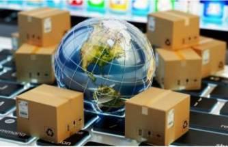 Elektronik ticarete düzenleme