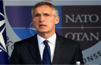 NATO'nun, INF ile anlaşmazlık senaryosu