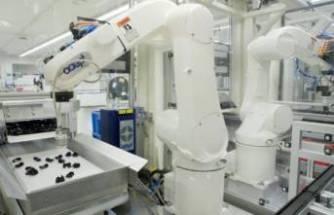 Philips'in geleceğe odaklı montaj konseptini oluşturdu