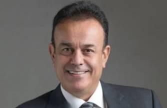UiPath Türkiye Genel Müdürü Tansu Yeğen'in iş gündemi…