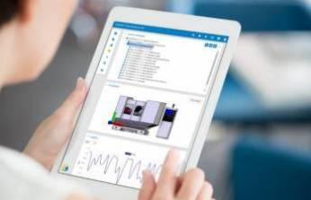 Endüstri 4.0 için bilgi omurgası, PLM ve dijital ikizler