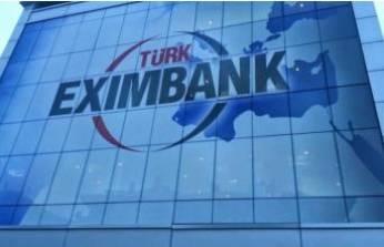Eximbank vites büyüttü
