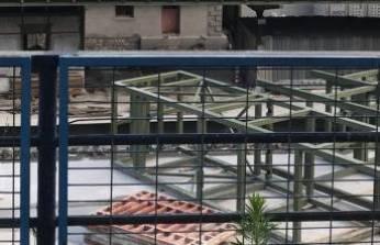 Nimeçatı, Marmaray projesine ürün tedariki sağladı