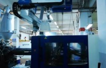 Alverim Makina, üretimini standart hale getirdi