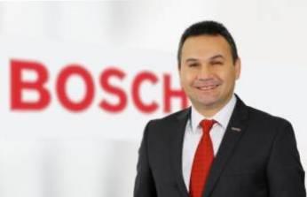 Bosch Termoteknik'in odağında çevreyi koruyan ve tasarruf yaptıran ürünler var
