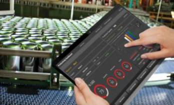 ICC, makinalar için tek elden Endüstri 4.0 çözümleri sunuyor