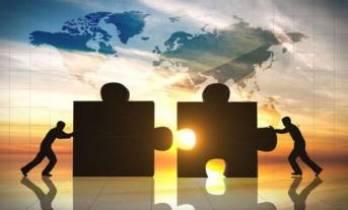 Deloitte Türkiye: 2018'de birleşme ve satın almada rekor!