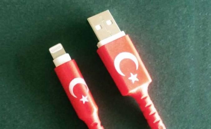 Kablo koruyucu Piyupi piyasada