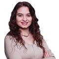 Yeliz Yirmibeş Lale