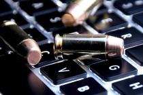 PLC'lerin Siber Saldırılardan Korunması