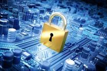 DDoS Saldırılarının Faturası Ağırlaşıyor