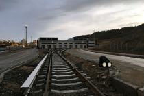 Metro Hatlarına Maliyet Ve Enerji Tasarrufu Sağlıyor