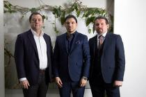 Üç Boyutlu Olarak Fabrikayı Online Simüle Edebiliyor