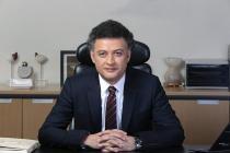Balıkesir'e 30 milyon TL Yatırımla Yeni Bir Fabrika Kuruyor