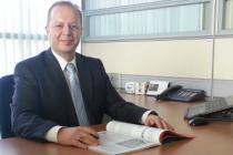 Alarko Carrier Isıtma Ürün Müdürü Erkan Mutlu'nun iş gündemi…