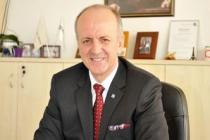 DemirDöküm YKB Gürhan Çoban'ın iş gündemi...
