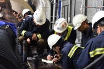 Elektriğe 35 milyon dolarlık yatırım