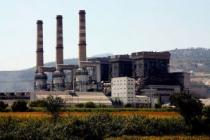 Elektrik dağıtımına 5,9 milyar liralık yatırım