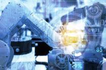 Endüstri 4.0 aslında ne anlama geliyor?