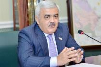 SOCAR Başkanı Rövnag Abdullayev'in iş gündemi; Azeri...