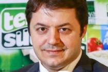 Teksüt Yönetim Kurulu Üyesi Arda Aksaray'ın iş gündemi...