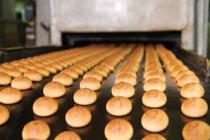 Dijital Dönüşüm ve gıda sektöründe artan teknolojik beklentiler