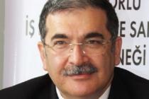 EST Panel Şirket Sahibi Nüvit Kırçuval'ın iş gündemi…
