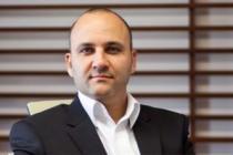 Larton Ambalaj Sanayi Genel Müdürü Levent Öztekin'in iş gündemi…