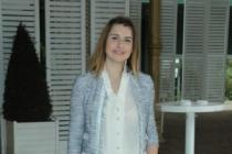 Türkün Holding'in YKÜ ve Vanelli Ar-Ge Koordinatörü Aslı Türkün Karaçor'un iş gündemi...