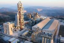 Üretim kapasitesi 14 milyon tona ulaştı