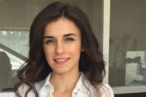 Bony Tekstil İş Etüdü Mühendisi Merve Gürel'in iş gündemi…
