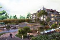 Çekmeköy'e 110 milyon liralık yeni proje