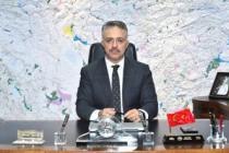 Murat Acu iş gündemi…