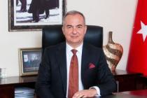 Makine İhracatçıları Birliği YKB Kutlu Karavelioğlu'nun iş gündemi…