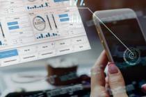 Mobil WebScada çözümleri