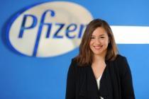 Pfizer Türkiye: Serra Uluışık iş gündemi…