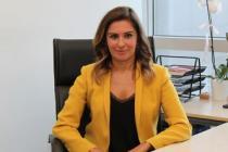 Sanofi Türkiye KİD Pınar Kaya'nın iş gündemi…