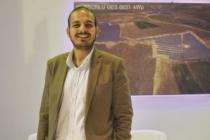 Akas Enerji 3 kıtada proje geliştirmeyi hedefliyor