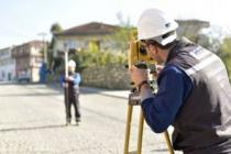 Aksa 18 ilçeye doğal gaz arzı sağlayacak