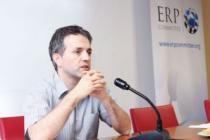 Alpplas: ERP Yazılımı Yol Göstericimiz Oldu