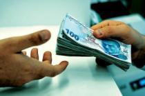 Bankalar KOBİ'leri desteklemeli